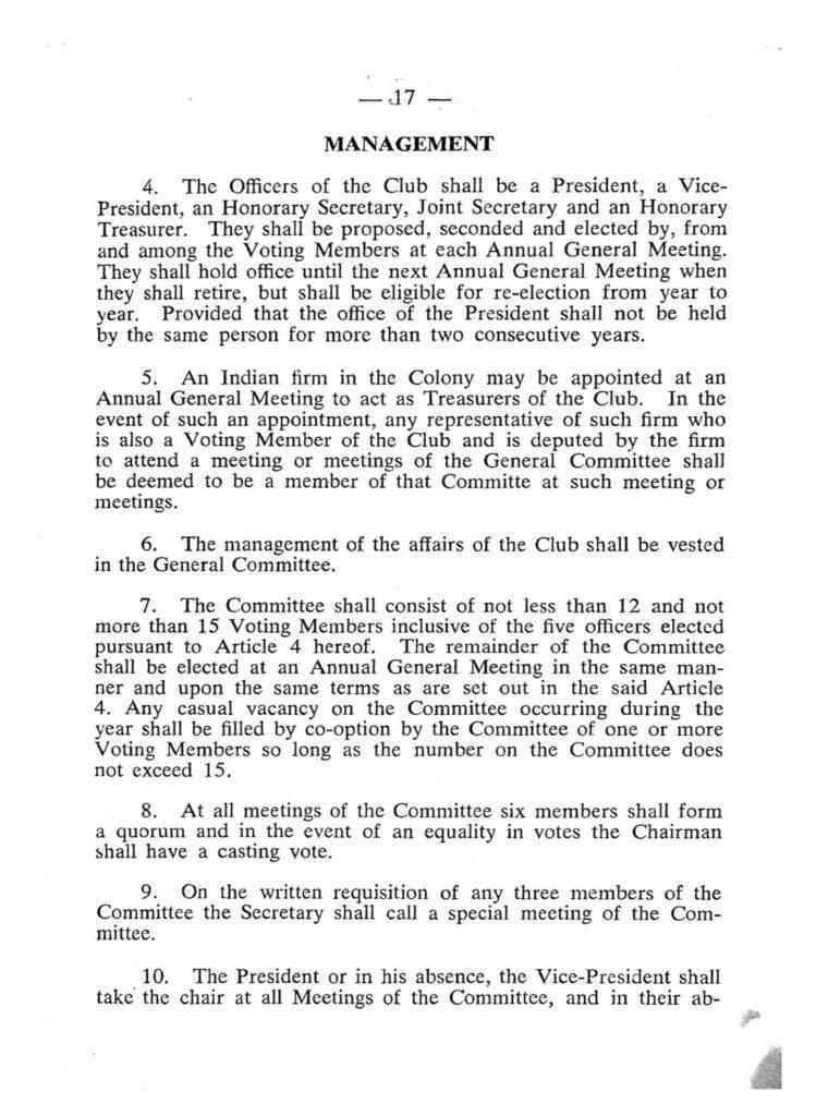 MEMORANDUM & ARTICLE OF ASSOCIATION SCANNED JAN 2021_15