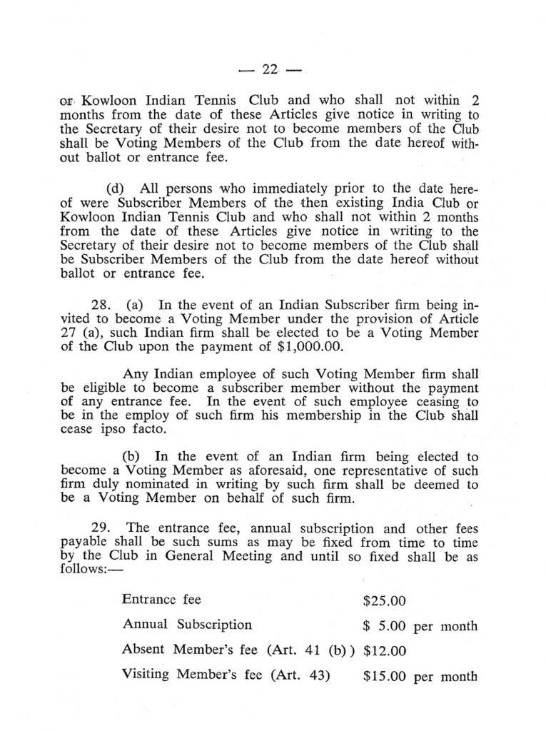MEMORANDUM & ARTICLE OF ASSOCIATION SCANNED JAN 2021_20