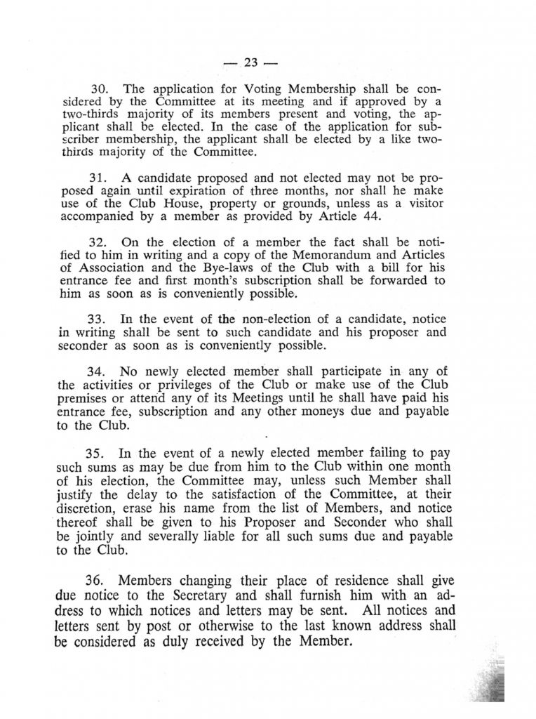 MEMORANDUM & ARTICLE OF ASSOCIATION SCANNED JAN 2021_21