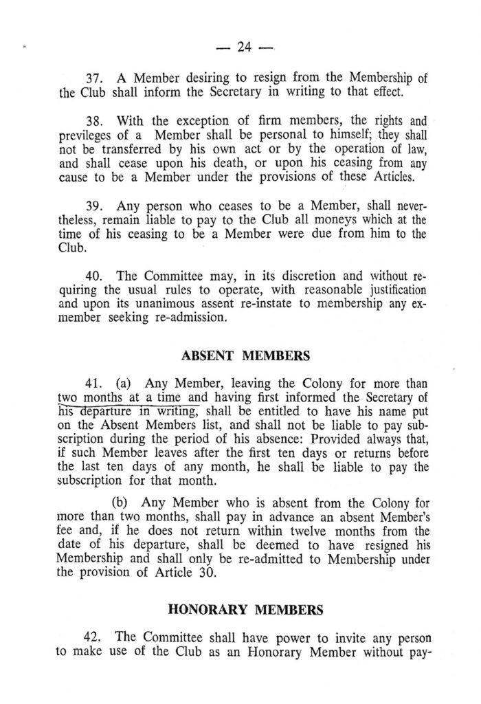 MEMORANDUM & ARTICLE OF ASSOCIATION SCANNED JAN 2021_22
