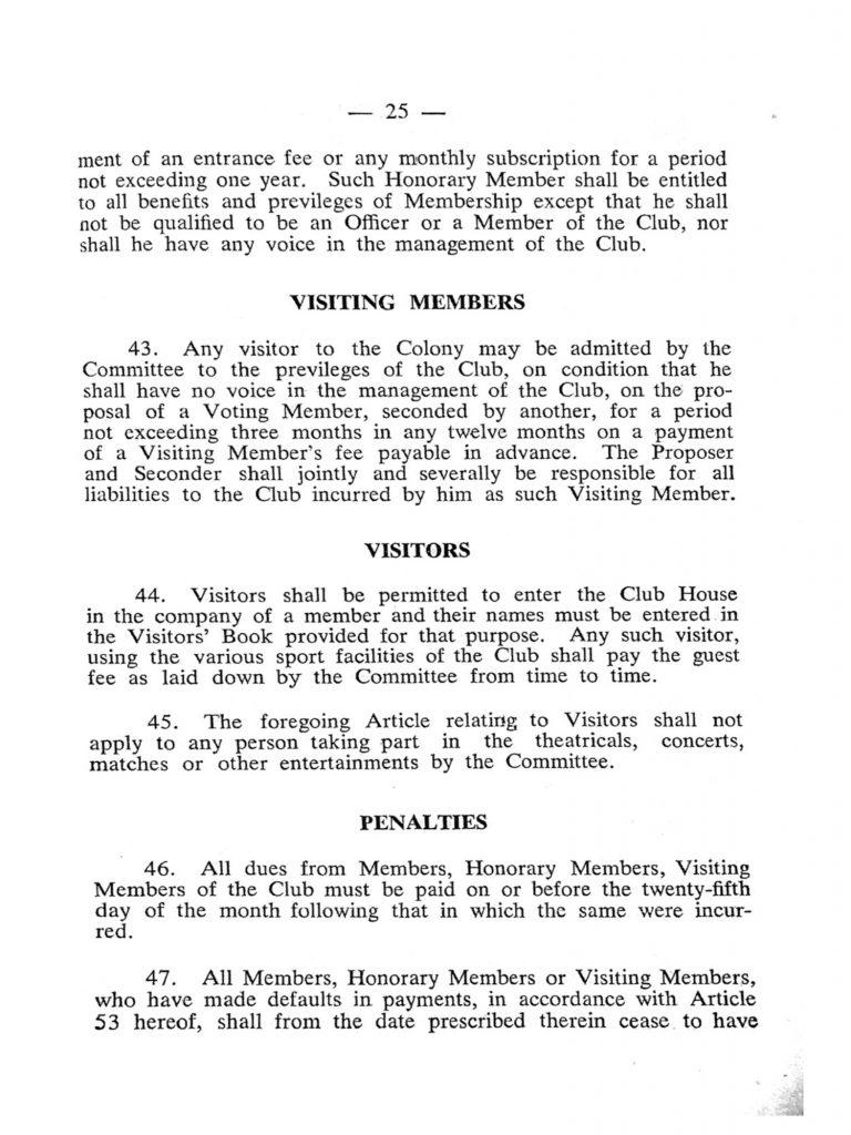 MEMORANDUM & ARTICLE OF ASSOCIATION SCANNED JAN 2021_23