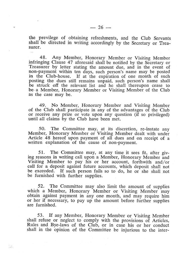MEMORANDUM & ARTICLE OF ASSOCIATION SCANNED JAN 2021_24