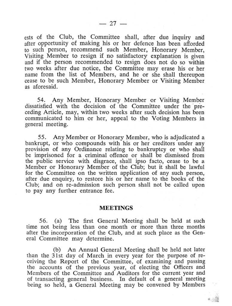 MEMORANDUM & ARTICLE OF ASSOCIATION SCANNED JAN 2021_25