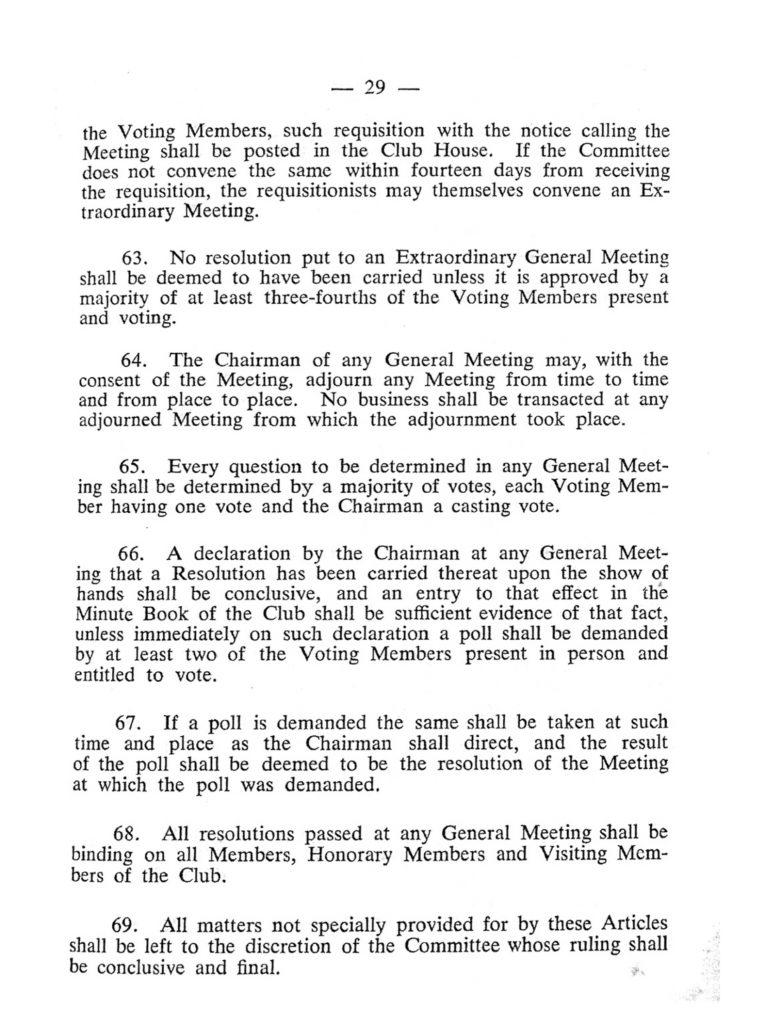 MEMORANDUM & ARTICLE OF ASSOCIATION SCANNED JAN 2021_27