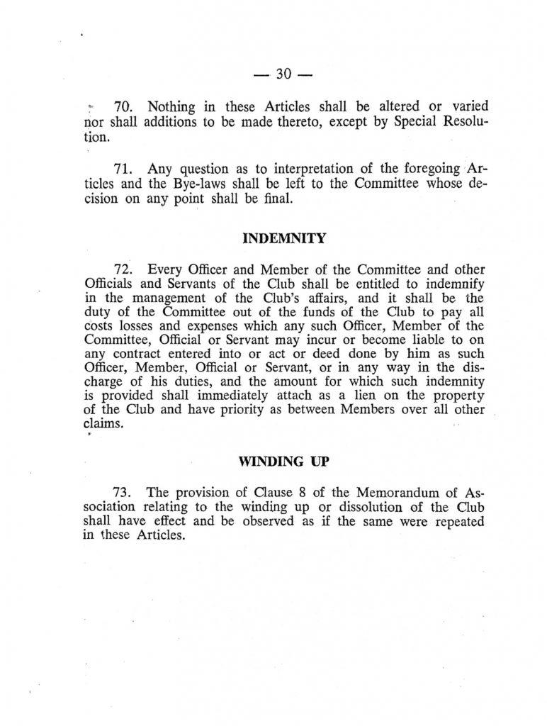 MEMORANDUM & ARTICLE OF ASSOCIATION SCANNED JAN 2021_28