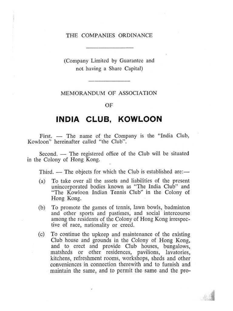 MEMORANDUM & ARTICLE OF ASSOCIATION SCANNED JAN 2021_4