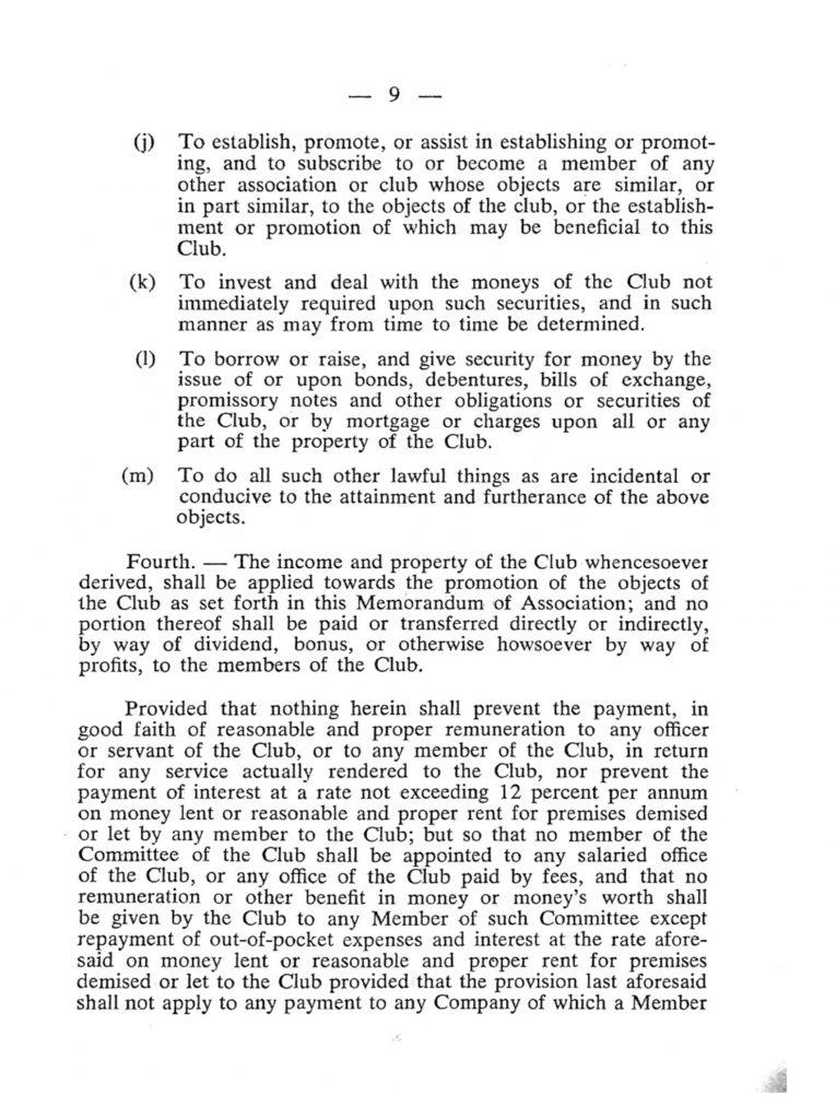 MEMORANDUM & ARTICLE OF ASSOCIATION SCANNED JAN 2021_6