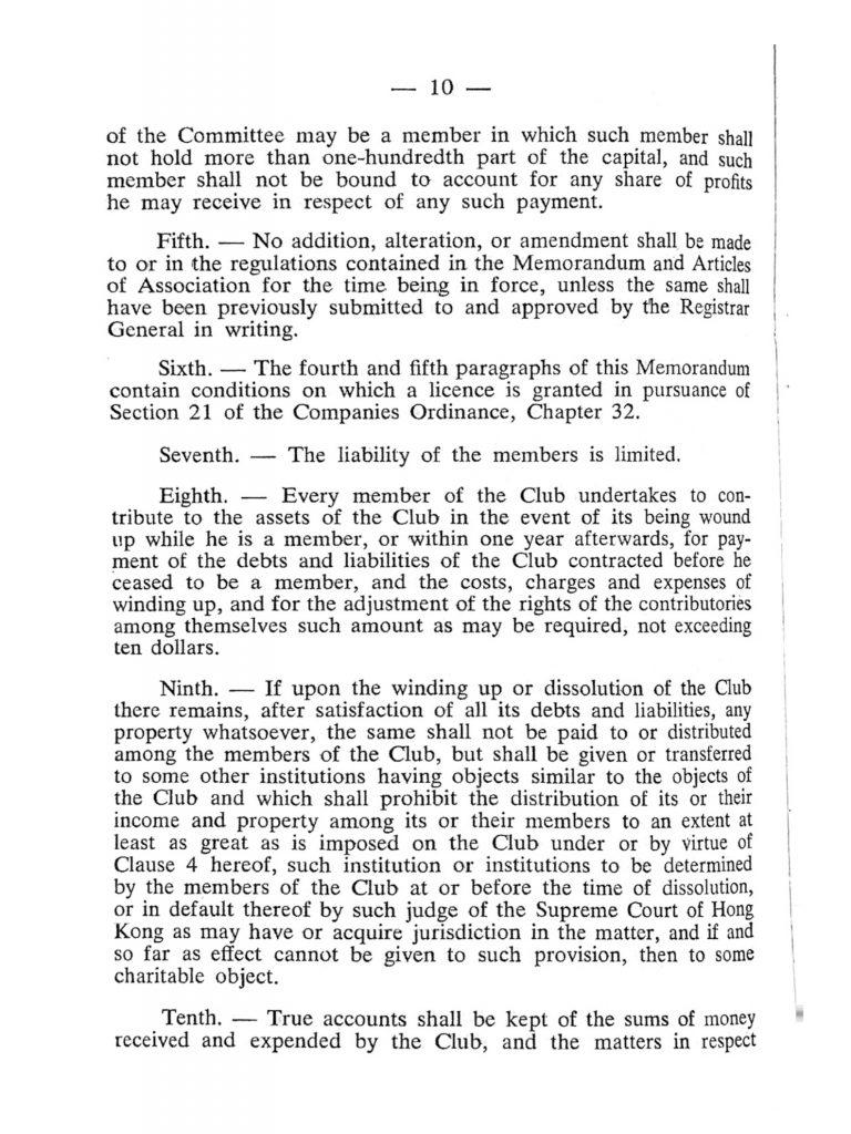 MEMORANDUM & ARTICLE OF ASSOCIATION SCANNED JAN 2021_7